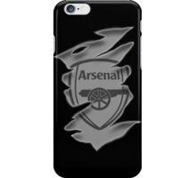 ARSENAL FC iPhone Case/Skin