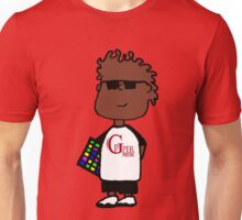 G. Piper Productions Unisex T-Shirt