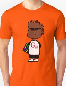 G. Piper Productions T-Shirt