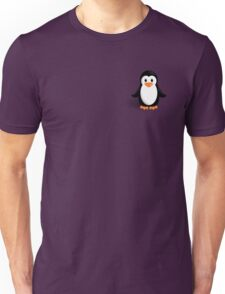 PENGUIN (5% OFF) Unisex T-Shirt