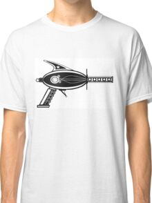 Original THE RAY GUN, Science Fiction  Classic T-Shirt