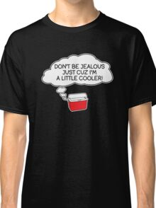 little cooler Classic T-Shirt