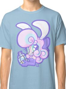 Easter Hunted Classic T-Shirt