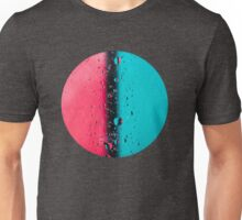 ELECTRIC DAY  Unisex T-Shirt