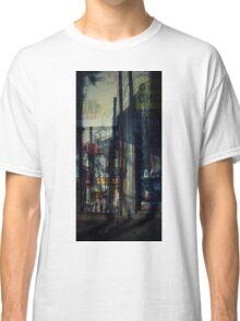 Suburban Gulag Classic T-Shirt
