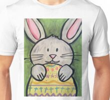 Easter Bunny Unisex T-Shirt
