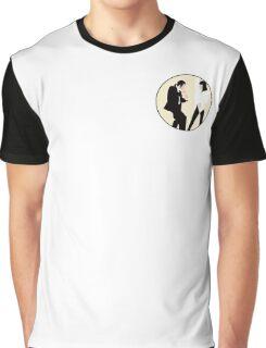 So Dance Good Graphic T-Shirt