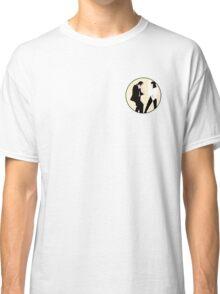 So Dance Good Classic T-Shirt