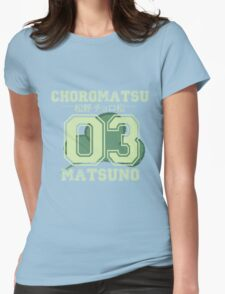 Resultado de imagen de osomatsu clothes merchan
