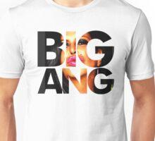 big ang Unisex T-Shirt