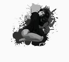 Kylie Jenner Unisex T-Shirt