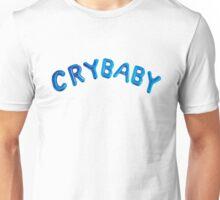 crybaby TP Unisex T-Shirt