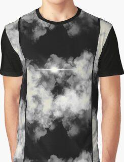 Dark Star Graphic T-Shirt
