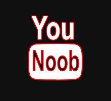 YouNoob (Classic - Light) Unisex T-Shirt