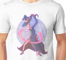 Wizard of Sass  Unisex T-Shirt