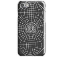 Music Of The Spheres iPhone Case/Skin