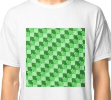 Arrows Galore: GRN Classic T-Shirt