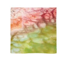 Kati Thanda/Lake Eyre Series Scarves- Pastel 5 Scarf
