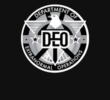 The DEO Unisex T-Shirt
