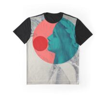XVIII Graphic T-Shirt