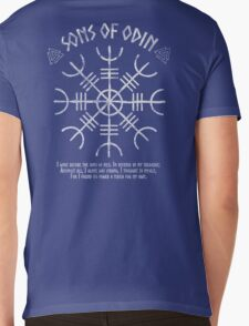 Sons of Odin T-Shirt