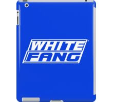 Team Fang iPad Case/Skin