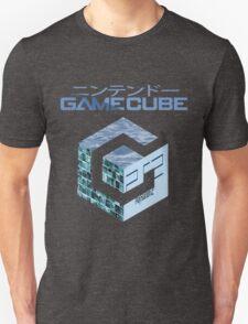 Vaporwave Gamecube T-Shirt