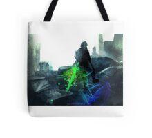 Enjoy your power (Eugene) Tote Bag