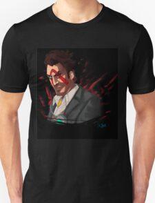 HANDSOME JACK - BORDERLANDS Unisex T-Shirt