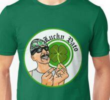 Lucky Vato Unisex T-Shirt