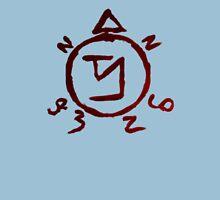 Supernatural Symbol Unisex T-Shirt
