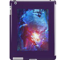 Here goes 600 bucks (1/2) iPad Case/Skin