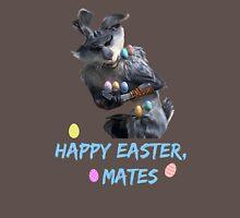 Easter B Unisex T-Shirt