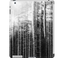 Forest V iPad Case/Skin