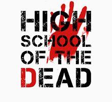 High School of the Dead Unisex T-Shirt