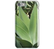 On Trend iPhone Case/Skin