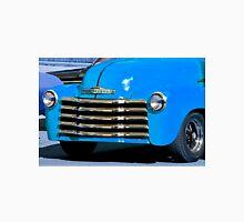 Classic Vintage Chevrolet at Antique Car Show Classic T-Shirt