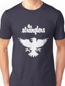The Stranglers Unisex T-Shirt