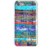 Rug iPhone Case/Skin
