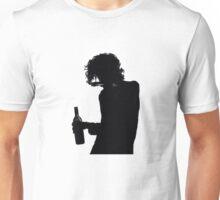 matt 1975 Unisex T-Shirt