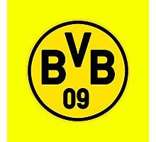 bvb Photographic Print