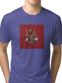 Chinese Theatre Tri-blend T-Shirt