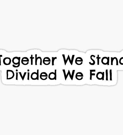 Pink Floyd Rock Muisc Lyrics T-Shirts Sticker