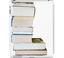 Alphabet L iPad Case/Skin