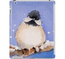 Max and Buster Find a Friend iPad Case/Skin