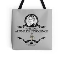 O'Briens Aroma - Downton Abbey Industries Tote Bag