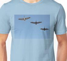p ELICANS Unisex T-Shirt