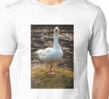Just a Gander? Unisex T-Shirt