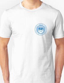 Brandeis Unisex T-Shirt