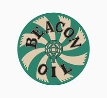 Vintage Beacon Oil Unisex T-Shirt
